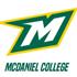 https://team.fieldlevel.com/none/media/TeamLogo.jpg?shortName=mcdaniel&sportEnum=1&width=70&height=70&r=
